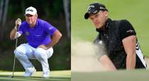 Willett and Westwood join star-studded BMW PGA Championship field