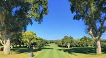 Valderrama Golf – Luxus Selection mit Lufthansa Private Jet