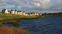 Das Lough Erne Resort feiert Rory McIlroys US-Open-Sieg